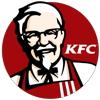KFC Corporation