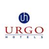 Urgo Hotels