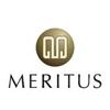 Meritus Hotels