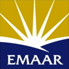 Emaar Hospitality Group