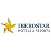 Iberostar Hotels