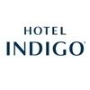 Hotel Indigo;