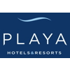 Playa Hotels