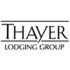 Thayer Lodging