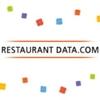 Restaurantdata.com