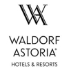 The Waldorf=Astoria Collection