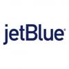 JetBlue;
