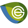 EcoGreen Energy Solutions