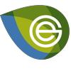 EcoGreen Energy Solutions