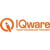 IQware Logo