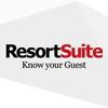 ResortSuite