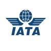 IATA;