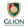 Glion