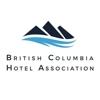 British Columbia Hotel Association