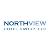 Northview Hotel Group