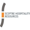 Sceptre Hospitality Resources