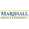 Marshall Hotels