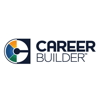 CareerBuilder--The most jobs on the Web