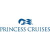 Princess Cruises;