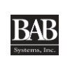BAB, Inc.