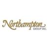 Northampton Group