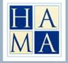 Hospitality Asset Managers Association