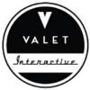 Valet Interactive