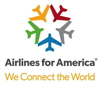 Airlines for America