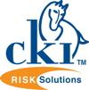CKI Risk Solutions