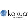 Kokua Hospitality