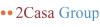 2Casa Group
