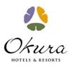 Okura Hotels