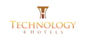 Technology 4 Hotels