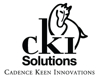 CKI Solutions