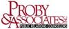 Proby & Associates