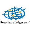 ResortsandLodges.com