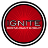Ignite Restaurant Group