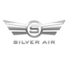 Silver Air