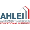 AHLA Educational Institute
