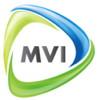 MVI Systems