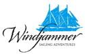 Windjammer Sailing Adventures