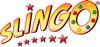 Slingo, Inc.