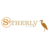Sotherly Hotels
