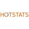 HotStats