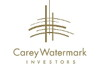 Carey Watermark Investors