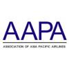 Asia Pacific Airlines Association;
