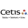 Cetis Inc
