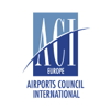 Airports Council International;