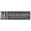 Grace Bay Resorts