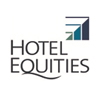 Hotel Equities